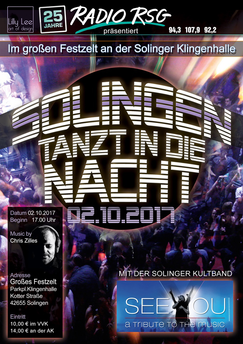 come2gether-flyer-solingen