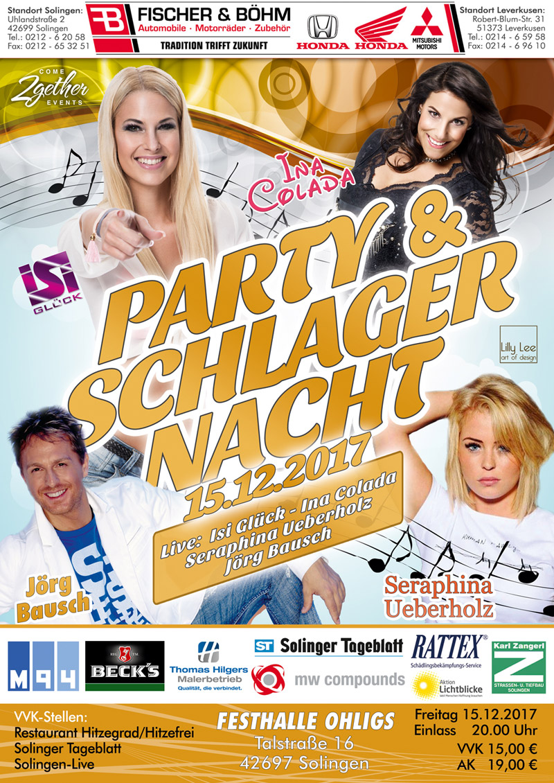 come2gether-flyer-party-schlager