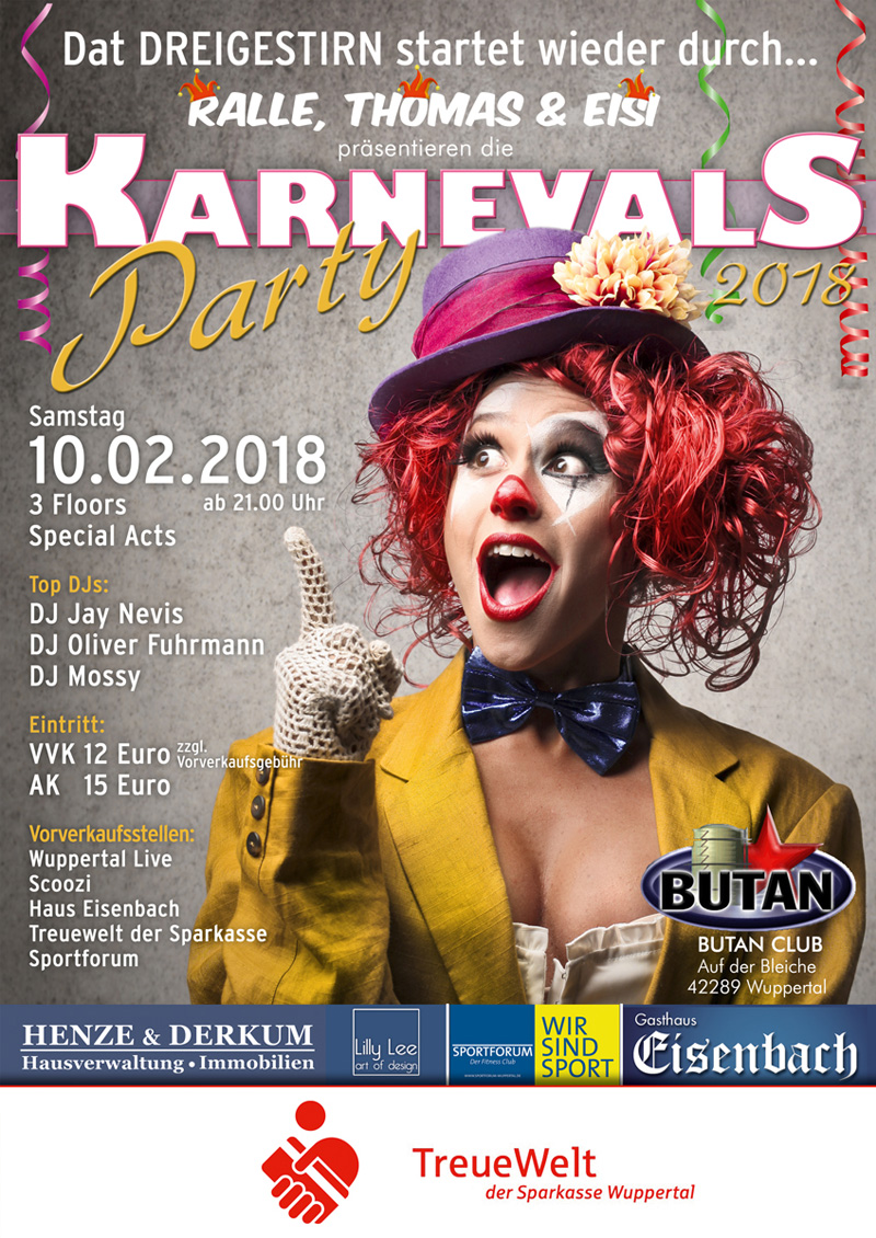 come2gether-flyer-party-karneval