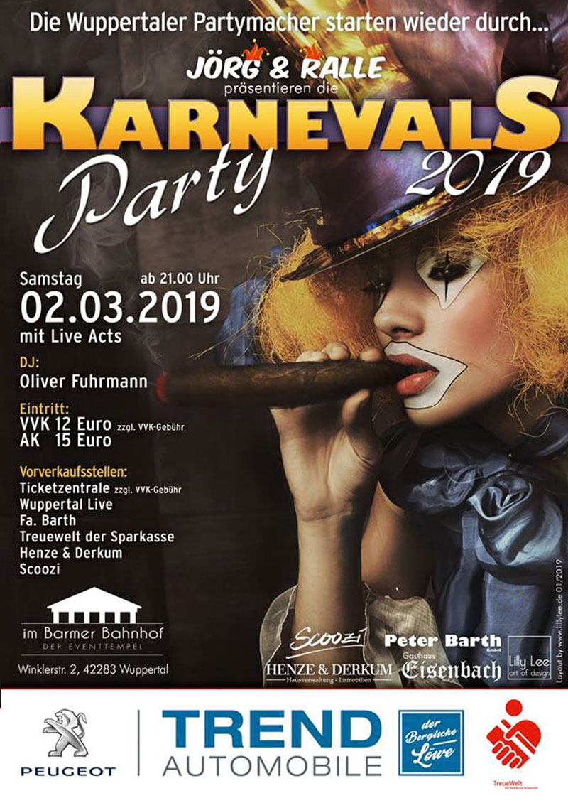 come2gether-flyer-party-karneval-19