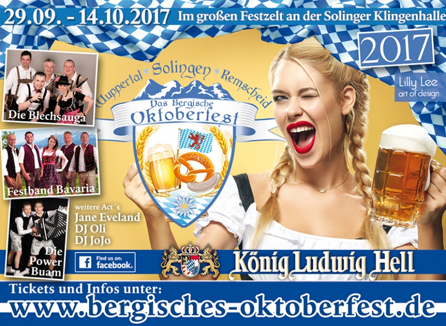 come2gether-flyer-oktoberfest